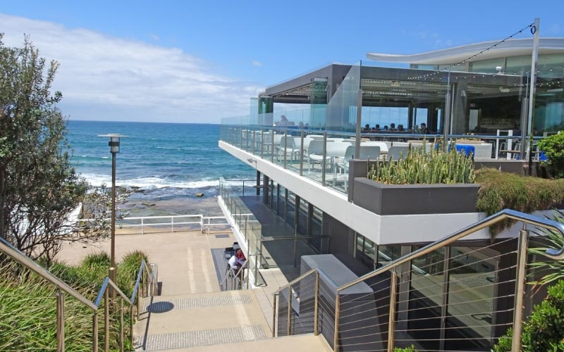 Merewether-Surf-House-gallery-03