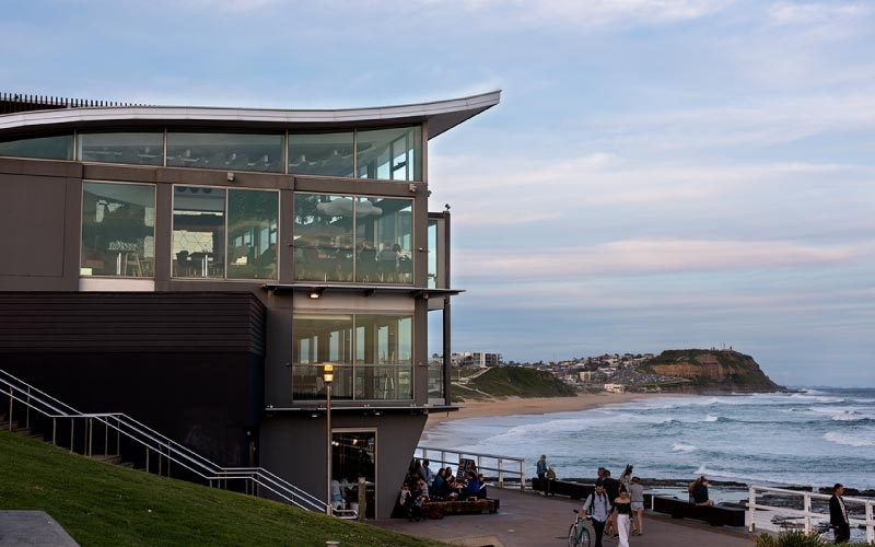 Merewether-Surf-House-gallery-06