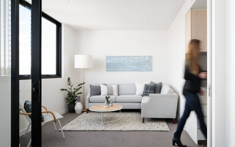 arena-apartments-gallery-07