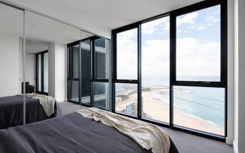 arena-apartments-gallery-10
