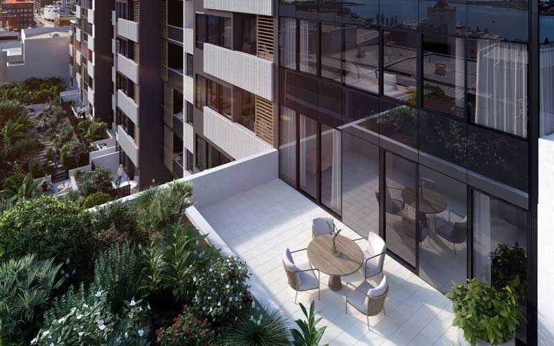 herald-apartments-gallery-07