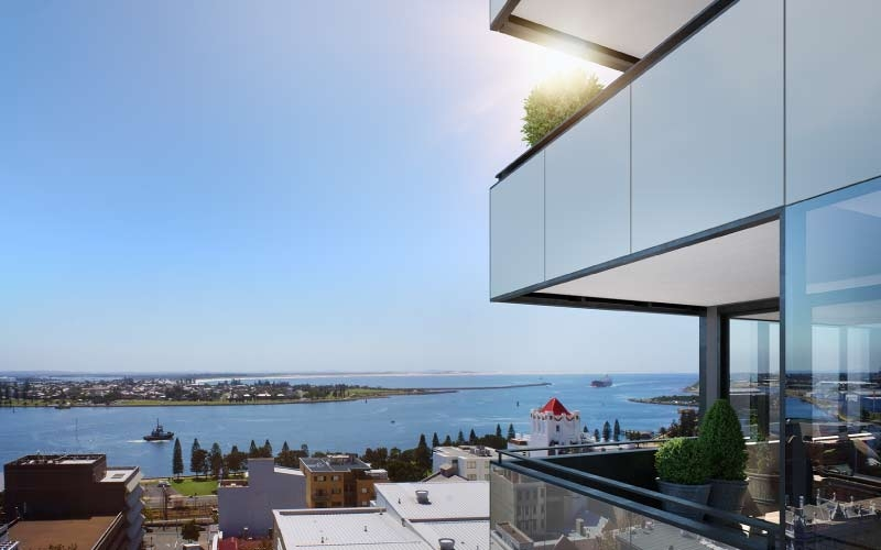 herald-apartments-gallery-09