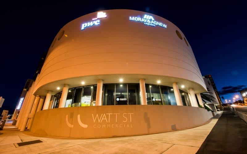 watt-st-commercial-gallery