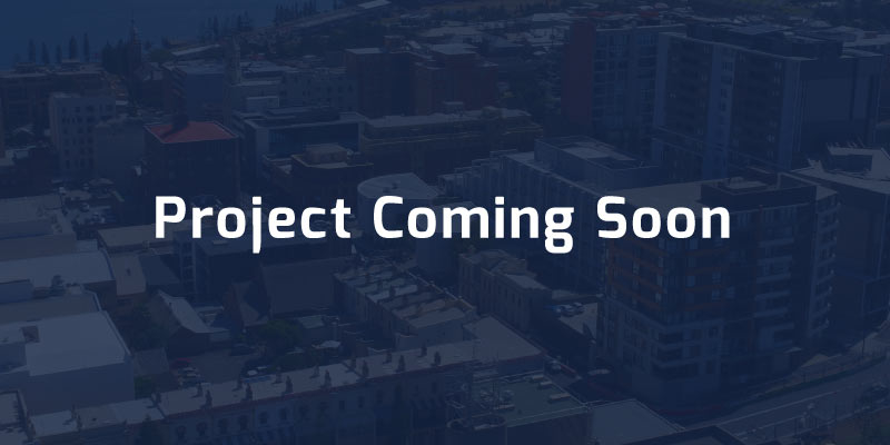 project-coming-soon-feature